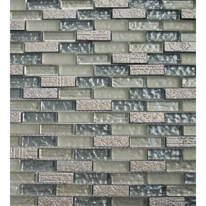 Gl Bda1502s Mosaic