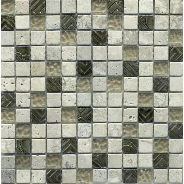 Bda 03c Gl Mosaic