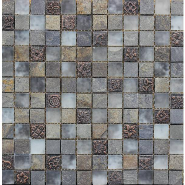 Bda 04 Gl Mosaic