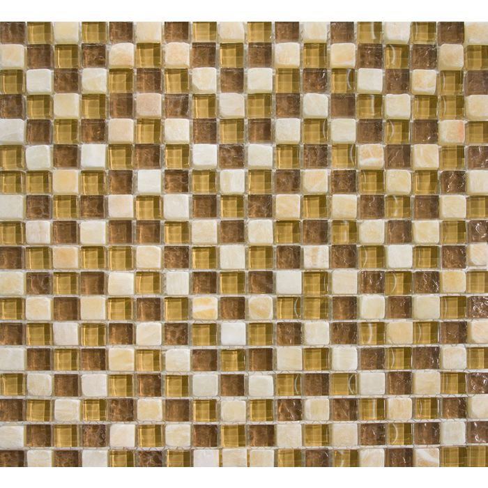 Bsk 1008 Gl Mosaic