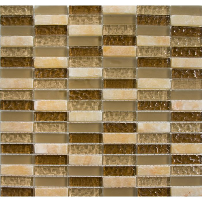 Gl Stone Unique Designs In And Mosaic Tiles Stacked