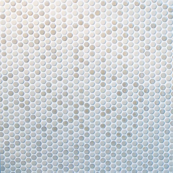 Gl Cl1514 Porcelain Mosaic