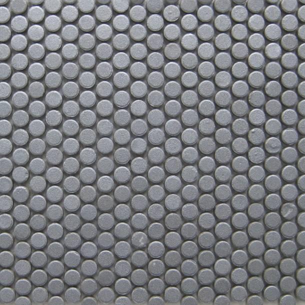 Gl Cl1512 Porcelain Mosaic