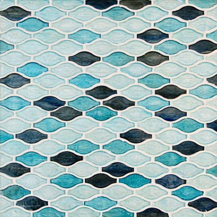 Gl Cur003 Mosaic