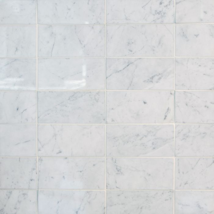 GL-3601 - Natural Stone