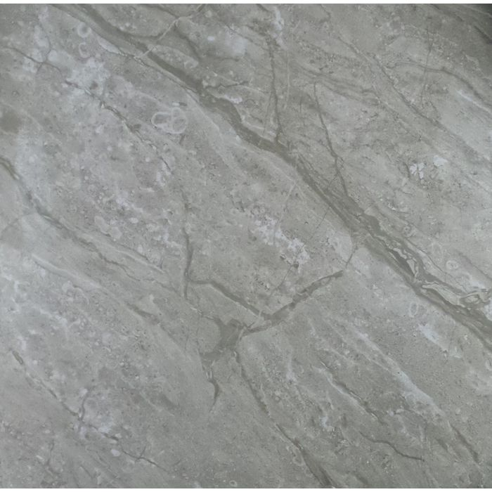 GL-63007 - Natural Stone