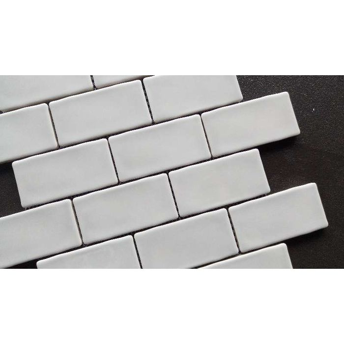 Gl Stone Unique Designs In And Mosaic Tiles