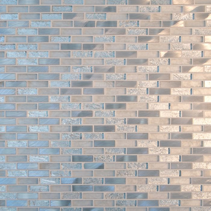 Gl A1548 Mosaic