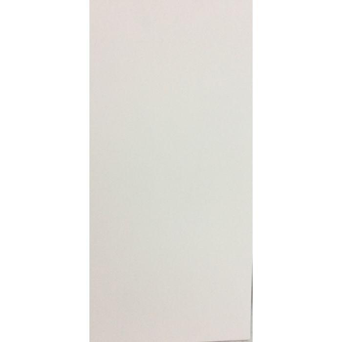 Gl Bc70 Porcelain