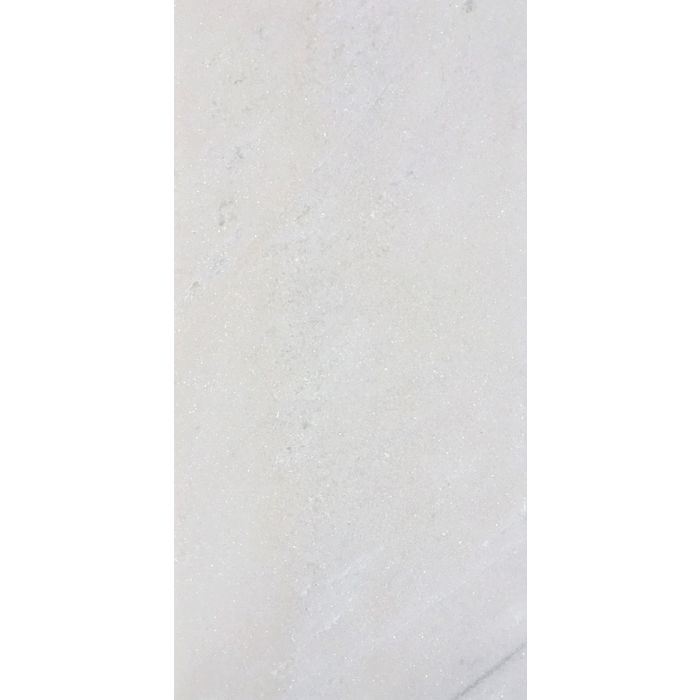 GL-BD1224H - Natural Stone