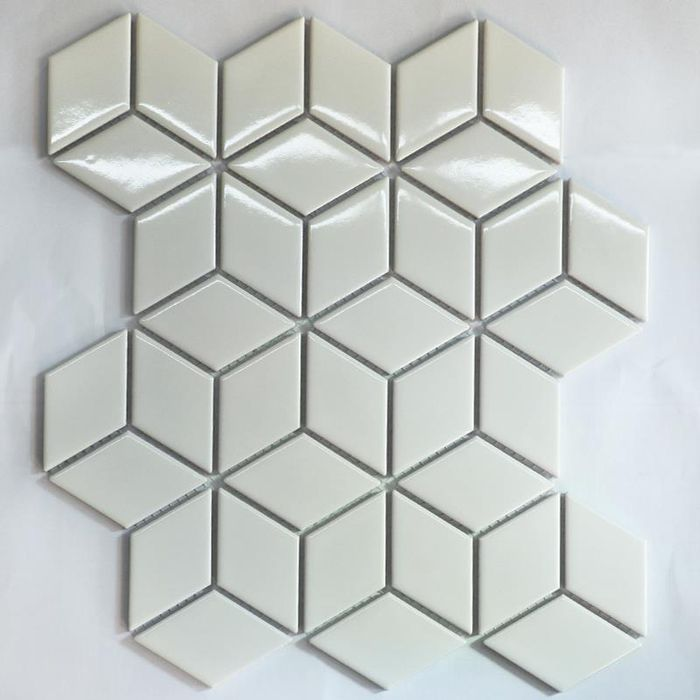 Gl Bl1001 Ceramic Mosaic