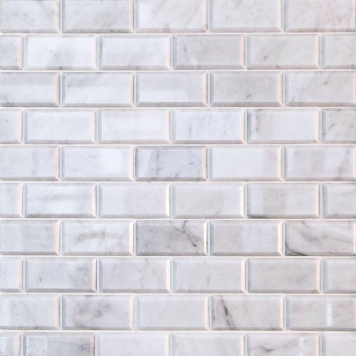 Gl Bv241 Natural Stone Mosaic