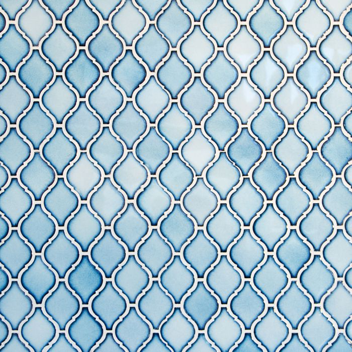 Gl C104 Ceramic Mosaic