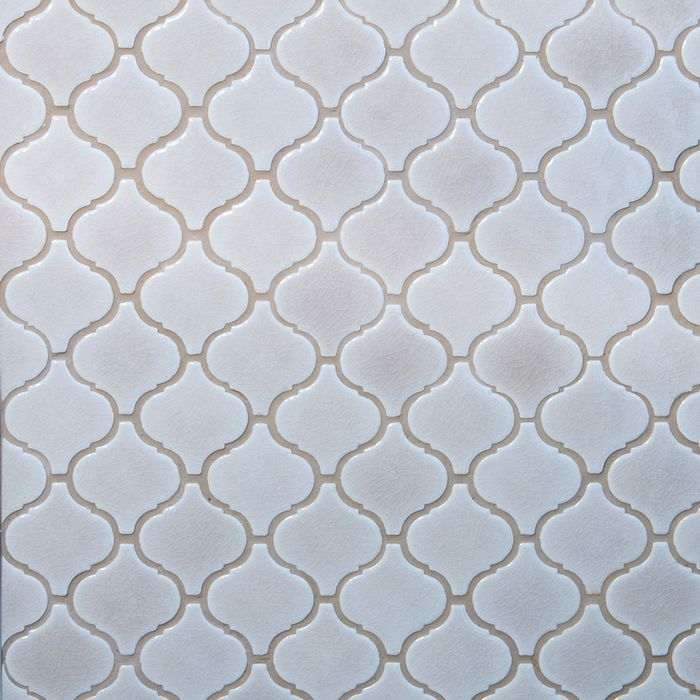 Gl C320 Ceramic Mosaic