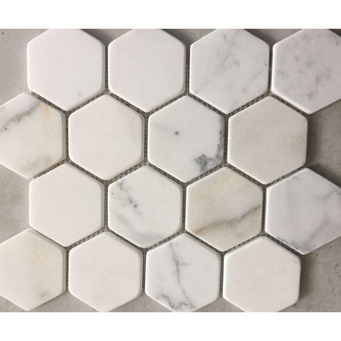 Gl Ca301m Natural Stone Mosaic