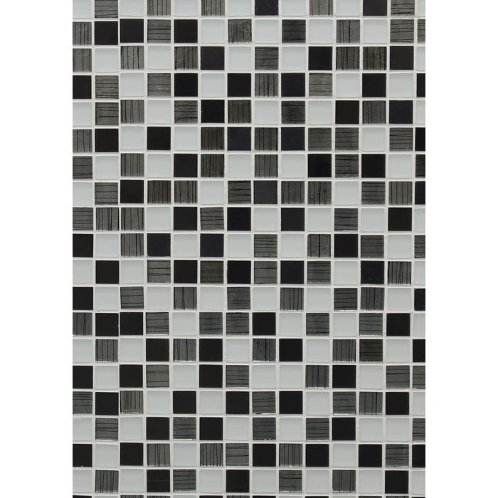 Gl Stone Unique Designs In And Mosaic Tiles Square Pattern
