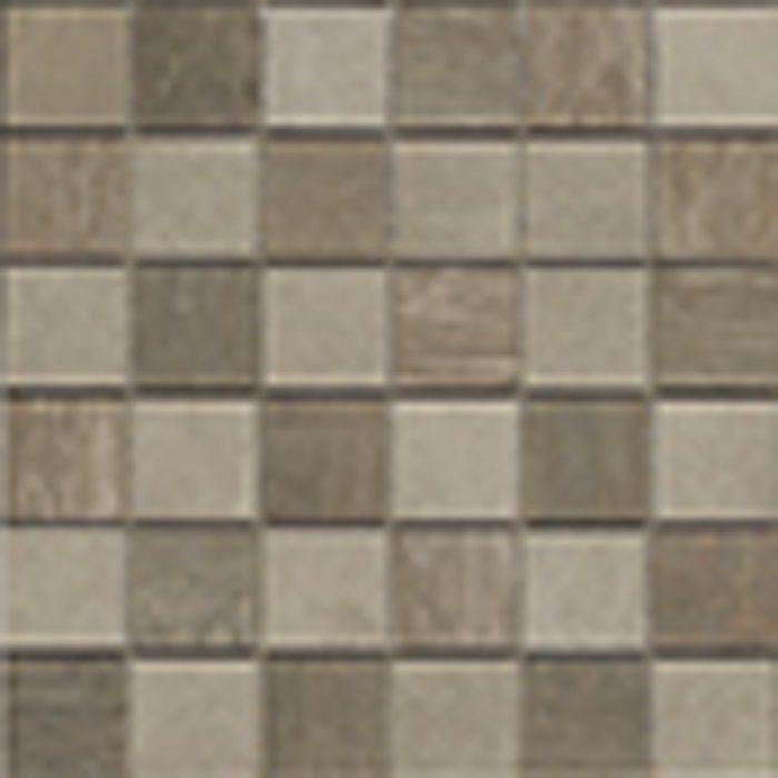 Gl Crj85333 Porcelain Mosaic
