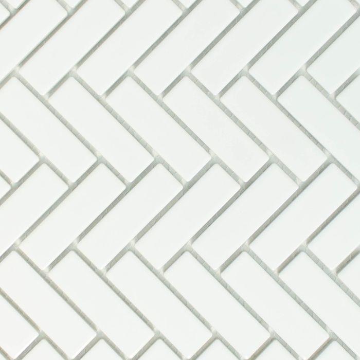 Gl Crz5801g Ceramic Mosaic