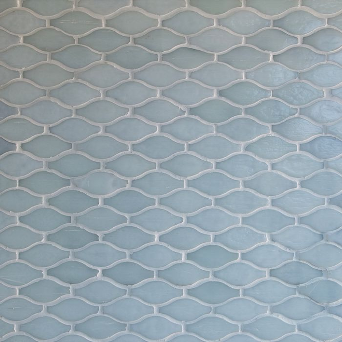 Gl Stone Creative Inspirations In And Mosaic