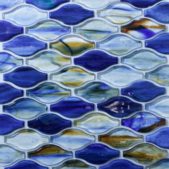 Gl Cur227 Mosaic