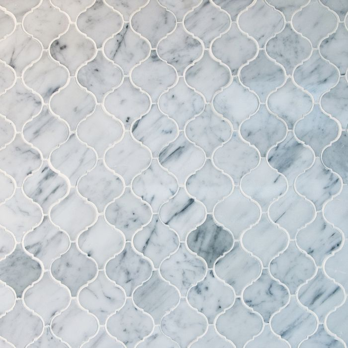 Gl Dl201 Natural Stone Mosaic