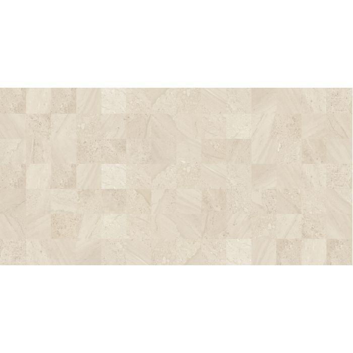 Gl Gc36013 Ceramic