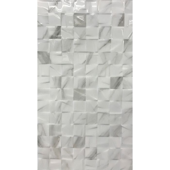 GL-GC36023 - Porcelain and Ceramic Mosaic