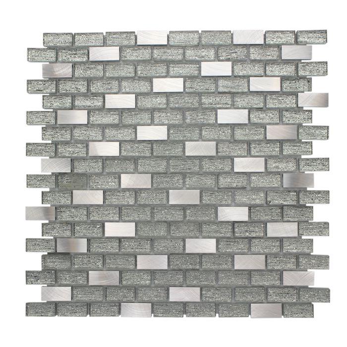 Gl H1018 Mosaic