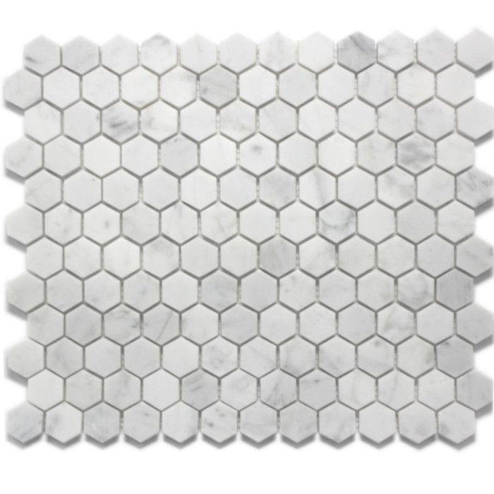 GL-HE2301P - Natural Stone Mosaic