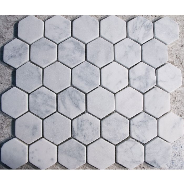 Gl He4901m Natural Stone Mosaic