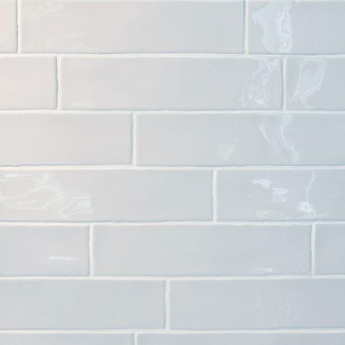 Gl Hm75302 Ceramic
