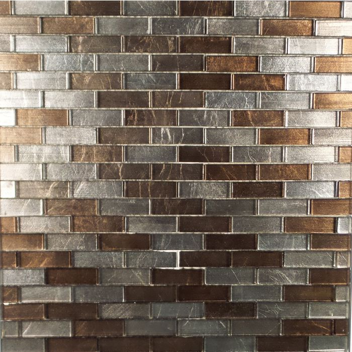Gl Stone Creative Inspirations In And Mosaic Tiles
