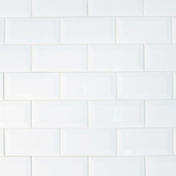 Gl M751500x Ceramic