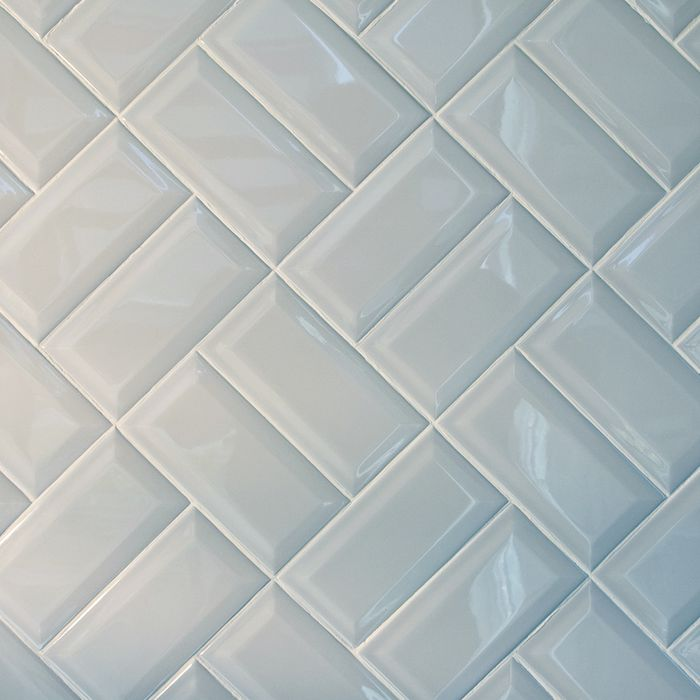 Gl M751502x Ceramic