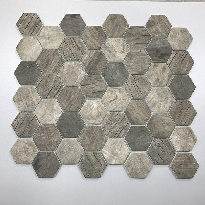 Gl Mp630 Ceramic Mosaic
