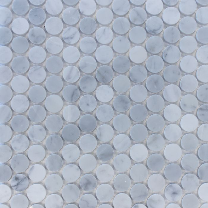 Gl Stone Unique Designs In And Mosaic Tiles Circles Pattern