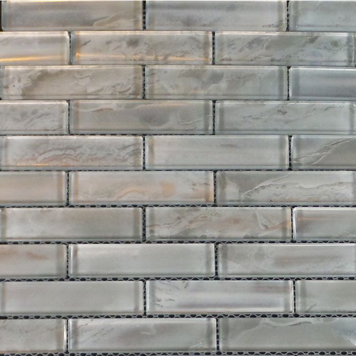 Gl Pt106 Mosaic