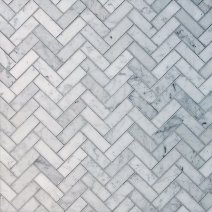Gl Rz1301 Natural Stone Mosaic