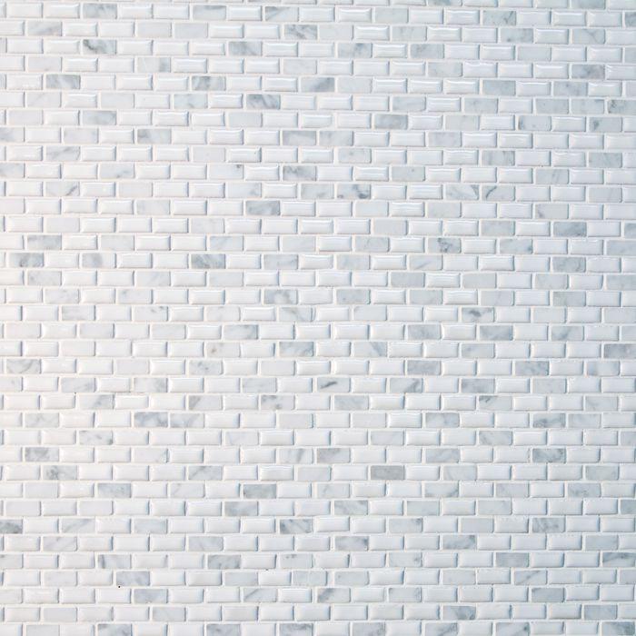 Gl St1203 Porcelain Mosaic