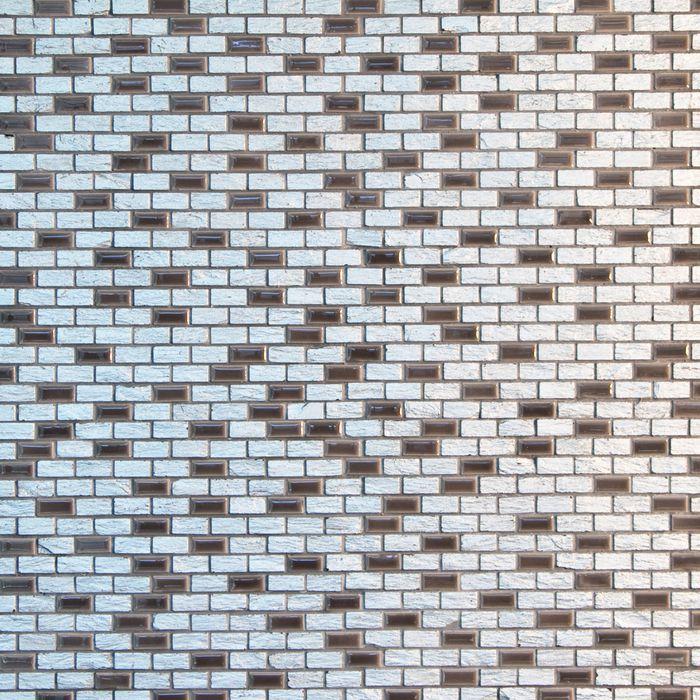 Gl St1212a Porcelain Mosaic