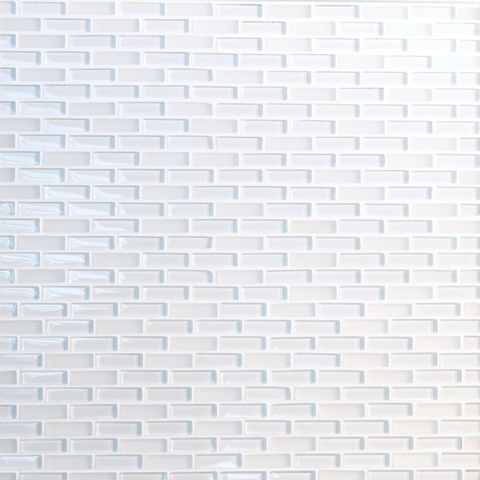 GL-SW1548 - Glass Mosaic