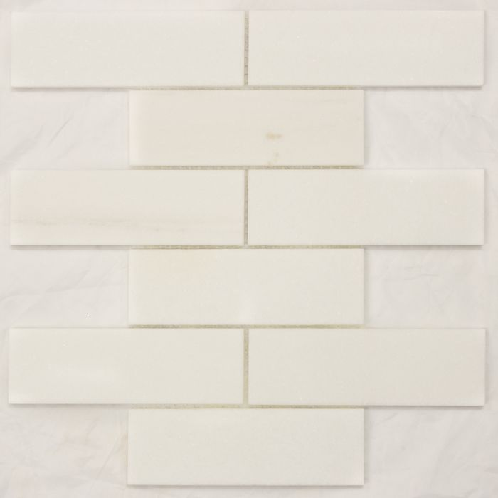 Gl Tw2x6 Natural Stone Mosaic