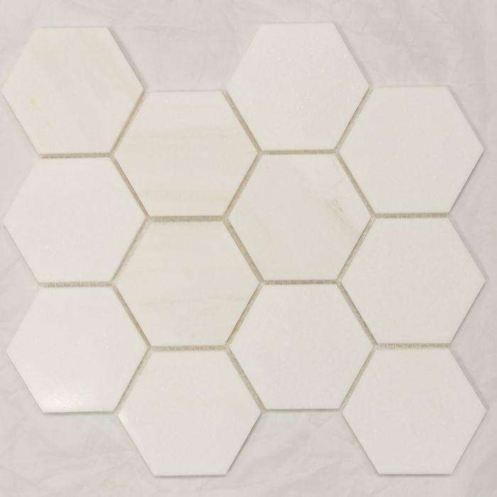 Gl Tw3x3 Natural Stone Mosaic