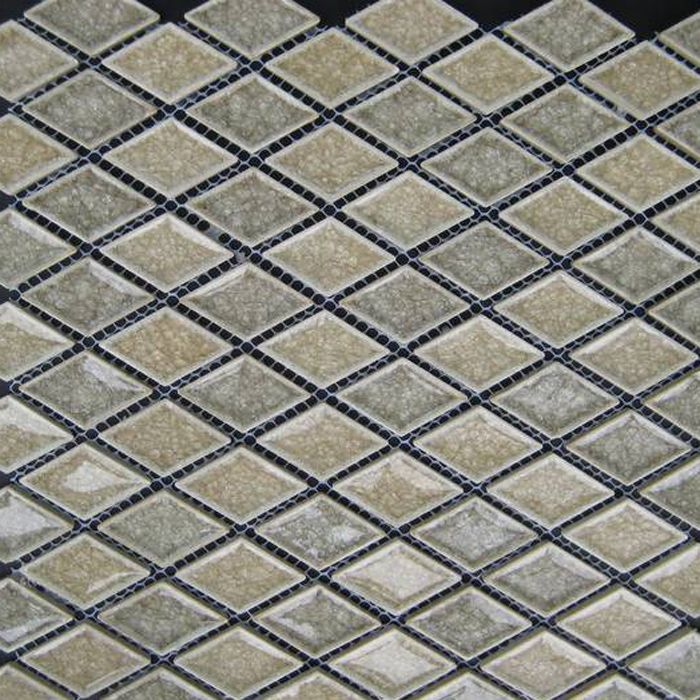 GL Stone - Creative Inspirations in Glass and Stone Mosaic Tiles ...