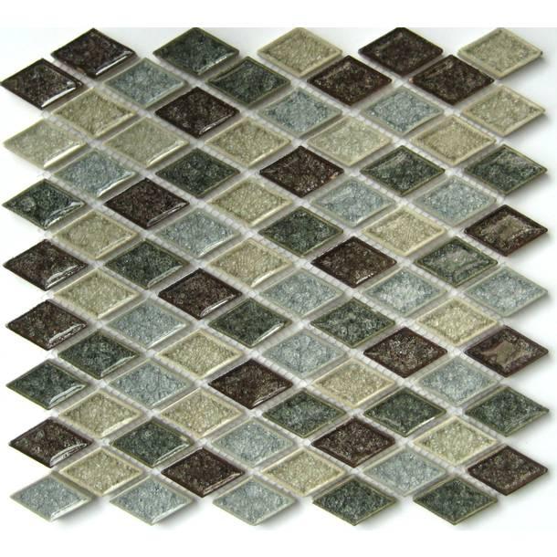 Gl V127 Mosaic