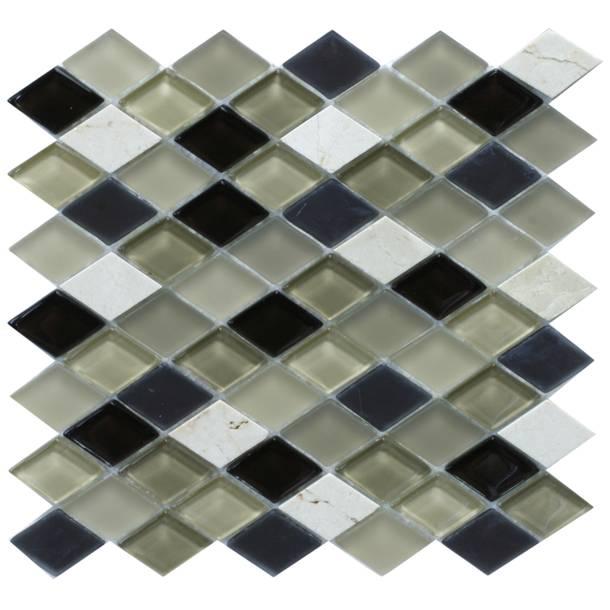 Gl Xd20 Mosaic