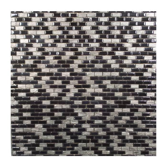 Gl St1252 Porcelain Mosaic