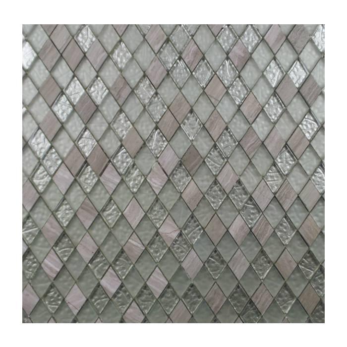 Gl Xd09 Mosaic