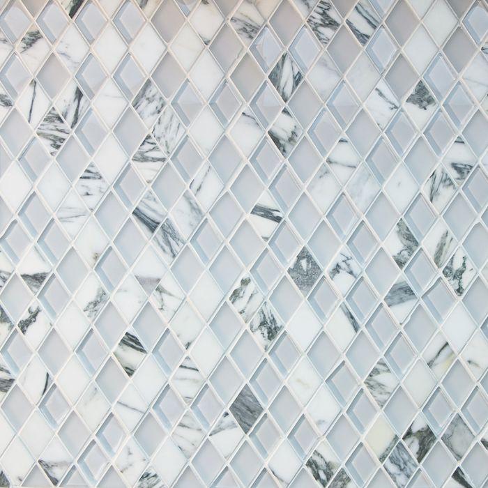 Gl Xd17 Mosaic