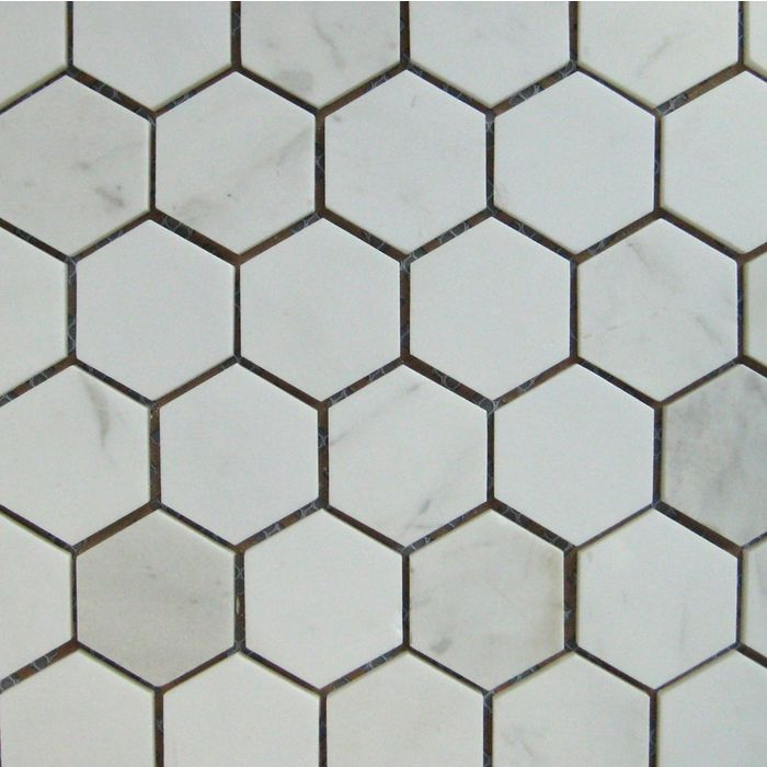 Gl He4805p Natural Stone Mosaic